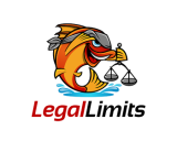 http://www.logocontest.com/public/logoimage/14834824146.png