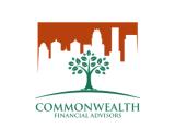 http://www.logocontest.com/public/logoimage/1483482600Commonwealth_Financial_Advisors.png