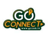 http://www.logocontest.com/public/logoimage/1483590549goconnect1.png