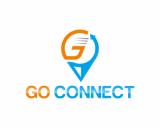 http://www.logocontest.com/public/logoimage/1483717946GO1.png