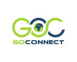 http://www.logocontest.com/public/logoimage/1483773309GOCONNECT-c.png