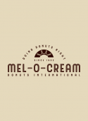 http://www.logocontest.com/public/logoimage/1483942845melocream3.png