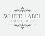 http://www.logocontest.com/public/logoimage/1484012786whitelabel1.png
