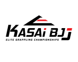 http://www.logocontest.com/public/logoimage/1484031360kasai1.png