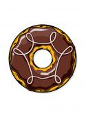 http://www.logocontest.com/public/logoimage/1484040343melocreamdonut1.png