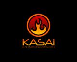 http://www.logocontest.com/public/logoimage/1484283389Kasai.png