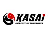 http://www.logocontest.com/public/logoimage/1484301529kasai2.png