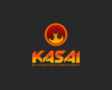 http://www.logocontest.com/public/logoimage/1484364043Kasai1.png