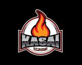 http://www.logocontest.com/public/logoimage/1484502381KASAI2-02.png