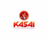 http://www.logocontest.com/public/logoimage/1484633554Kasai1.png
