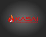 http://www.logocontest.com/public/logoimage/1484637776Kasai.png