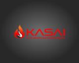 http://www.logocontest.com/public/logoimage/1484644506Kasai.png