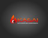 http://www.logocontest.com/public/logoimage/1484647420Kasai.png