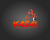 http://www.logocontest.com/public/logoimage/1484647853Kasai.png