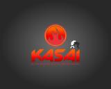 http://www.logocontest.com/public/logoimage/1484649126Kasai.png