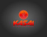 http://www.logocontest.com/public/logoimage/1484649127Kasai1.png