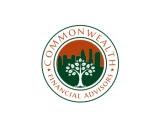 http://www.logocontest.com/public/logoimage/1484661722Commonwealth_Financial_Advisors.png