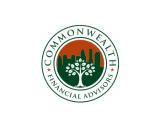 http://www.logocontest.com/public/logoimage/1484661818Commonwealth_Financial_Advisors.png