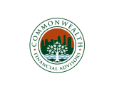 http://www.logocontest.com/public/logoimage/1484663266Commonwealth_Financial_Advisors.png