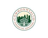 http://www.logocontest.com/public/logoimage/1484663502Commonwealth_Financial_Advisors.png