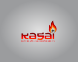 http://www.logocontest.com/public/logoimage/1484731371Kasai.png