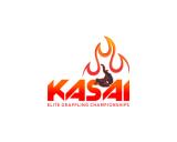 http://www.logocontest.com/public/logoimage/1484813279Kasai11.png