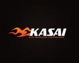 http://www.logocontest.com/public/logoimage/1484850856kasai-1-01.png