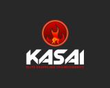 http://www.logocontest.com/public/logoimage/1485019547Kasai.png