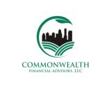http://www.logocontest.com/public/logoimage/1485562517Commonwealth_Financial_Advisors.png