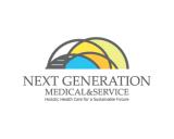 http://www.logocontest.com/public/logoimage/1485879545next_generation.png
