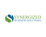 http://www.logocontest.com/public/logoimage/1486024120Synergized Business Solutions.png