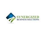 http://www.logocontest.com/public/logoimage/1486024479Synergized Business Solutions.png