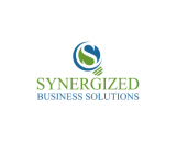 http://www.logocontest.com/public/logoimage/1486024737Synergized Business Solutions.png