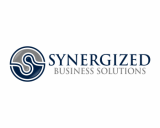 http://www.logocontest.com/public/logoimage/1486358115Synergized Business Solutions1.png