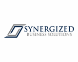 http://www.logocontest.com/public/logoimage/1486359817Synergized Business Solutions2.png
