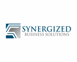 http://www.logocontest.com/public/logoimage/1486359817Synergized Business Solutions3.png
