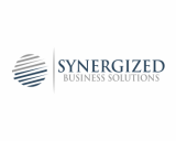 http://www.logocontest.com/public/logoimage/1486359817Synergized Business Solutions4.png