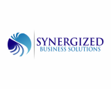 http://www.logocontest.com/public/logoimage/1486359817Synergized Business Solutions5.png