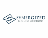 http://www.logocontest.com/public/logoimage/1486365815Synergized Business Solutions7.png