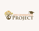 http://www.logocontest.com/public/logoimage/1486386823The Generation _O_ Project 04.png