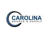 http://www.logocontest.com/public/logoimage/1486615226Carolina Source _ Supply.png
