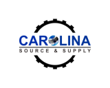http://www.logocontest.com/public/logoimage/1486615467Carolina Source _ Supply.png