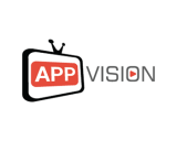 http://www.logocontest.com/public/logoimage/1486816046aPP TV_3 copy 24.png