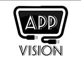 http://www.logocontest.com/public/logoimage/14869207082.png