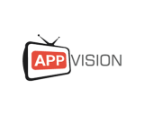 http://www.logocontest.com/public/logoimage/1486989227aPP TV_3 copy 28.png
