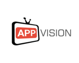 http://www.logocontest.com/public/logoimage/1487043334aPP TV_3 copy 31.png