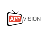 http://www.logocontest.com/public/logoimage/1487216612aPP TV_3 copy 32.png