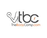 http://www.logocontest.com/public/logoimage/1487844671bodycomp-1.png