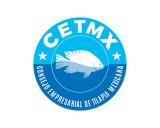 http://www.logocontest.com/public/logoimage/1487966057CETMX-IV02.jpg
