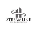 http://www.logocontest.com/public/logoimage/1488156552STREAMLINE.png